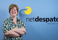 NetDespatch Helps Retailers Speed Up Shipping