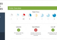 New Fulfilment Portal Offers Advanced Data Mining for e-Retailers