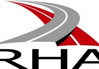 RHA Calls For Fuel Duty Cut In Election Manifesto