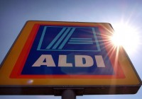 Aldi To Launch UK Online Store