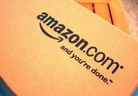 Amazon's Prime Ambition