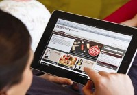 Browsing Is Important Part Of Multi-Channel Shopper Journey