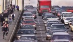 Commute Times Increase As The UK's Transport System Gets More Crowded