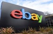 eBay Said Postage Costs, Delivery Issues Hampering SME Growth