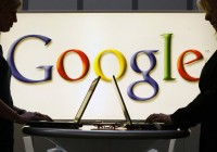 EU Accuses Google Of Abusing Search Dominance