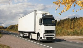 HGV Speed Limit Increase: Reactions Across The Industry