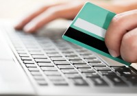 Europe's Online Shoppers Demand Flexibility