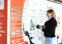 InPost parcel lockers win 1st place for ePRICE