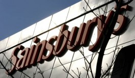 Sainsbury's Reaction To Changing Consumer Habits