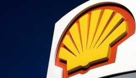 Shell Sells A Quarter Of UK Petrol Stations