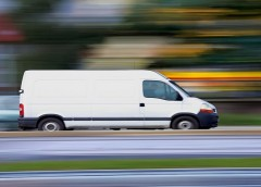 Is 'White Van Man' The Nation's Secret Superhero?