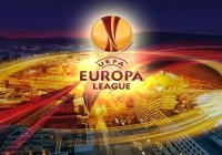 FedEx to sponsor UEFA Europa League