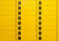 Hurt locker: Why the US and UK need more parcel lockers urgently