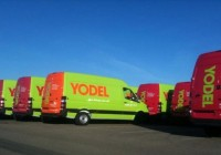 Yodel Invests In Estate To Support Continued Growth In Parcel Volumes