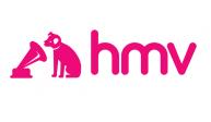 HMV Set to Launch New E-commerce Option