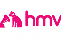 HMV Set to Launch New E-commerce Option