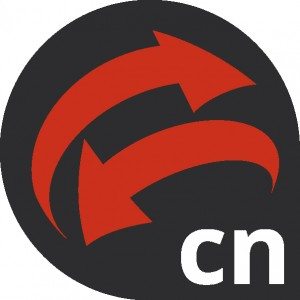 CN-Icon