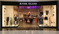 River Island Makes Returns A Doddle For Customers