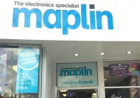 Maplin plugs into iForce to support multichannel growth