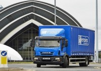 Menzies acquires AJG Parcels for £7.5m