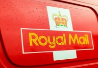 Delivery expert questions whether Royal Mail can survive on its own