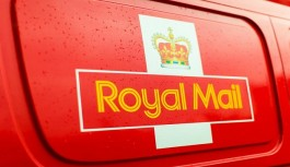 Royal Mail remain unpunished, unrepentant and unrestrained