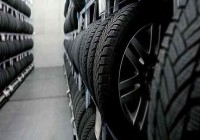 Wider Tyre Range Means Fast-fits Are Becoming Slow-fits, reports epyx