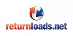 Returnloads.net