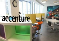 Accenture acquires Total Logistics