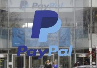 PayPal sneaks out buy-now-pay-later option