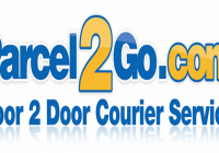 Parcel2Go.com launches low cost offer
