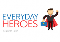 Every Transport Company Needs a Rising Star, Says ParcelHero