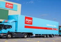 Cognito iQ Revolutionises Online Shopping For Argos Customers