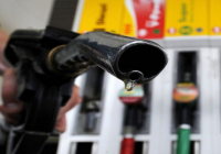 MPs Angry that Fuel Supply Chain Businesses are Knowingly Profiteering from Falling Oil Prices