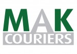 MAK Couriers