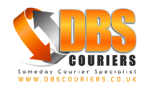 DBS Couriers