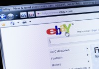 eBay's cryptic crypto comments. Is it it finally adopting cryptocurrencies?