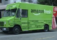 Morrisons Deal Reveals Amazon's Prime Ambition