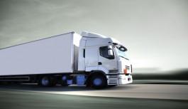 Driver Shortage Crisis: UK Business Groups Demand Action