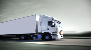 truck-delivery1