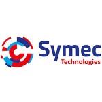 Symec Technologies