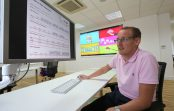 Paragon drives growth as global demand for transport optimisation increases