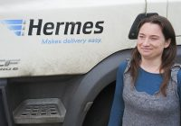Hermes Supporting Initiative To Help Displaced Families In The Middle East