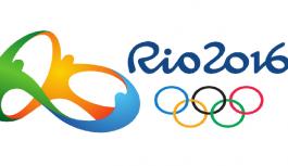 Delivering Rio 2016: A Hurdle Too Far?