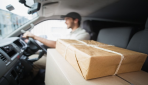 Ctrack launches tracking solution for courier and express delivery fleet