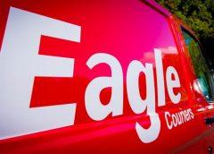 Independent Couriers Make Shortlist for Green Transport Award