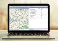 Paragon new software helps optimise transport planning