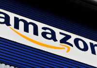 Don't Dash to emulate Amazon