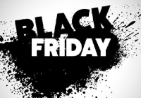 Avoiding a Delivery Blackout this Black Friday