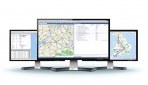 Paragon targets route planning software innovation with Microsoft partnership